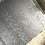 PVCビニールの床タイル/緩い位置/自由な位置のフロアーリング
