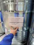 Mejor calidad solvente N-metil-2-pirrolidona NMP CAS 872-50-4