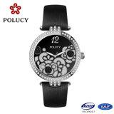 Relógios de senhora de alta qualidade Lady Watch Facotry OEM