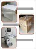 中国Suppilerの安い病院の検査装置の携帯用妊娠の超音波のスキャンナー機械