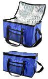 Экстренный большой мешок пикника охладителя обеда питья еды вылазки покупкы