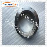 no CNC não padronizado do costume de China peças giradas