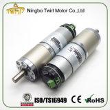 Fournisseur de moteur en Chine Motor électrique à faible vitesse Couple élevé