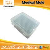 医学の部品のプラスチック注入型