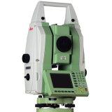 Leica TM30 контролируя полную станцию