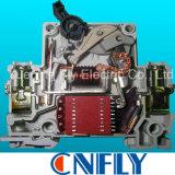 230V 10A MiniatuurStroomonderbreker 1p