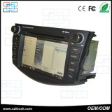 7 polegadas Android Touch Screen Monitor 2 DIN PC carro