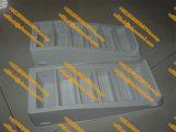 Внутренний поднос при PVC Flocking оптовый PVC, любимчик, PE, упаковывать коробки подноса волдыря PP