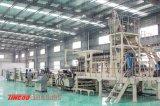 Macchinario di fabbricazione di carta della Pietra-Plastica di protezione dell'ambiente