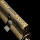 Cilindro de bronze cheio Ab da porta do preço de fábrica da alta qualidade