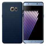 Hotselling Shockproof weicher TPU Fall für Samsung-Anmerkung 7