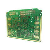 2-28 carte à circuit imprimé de couche pour le constructeur de carte de composantes électroniques