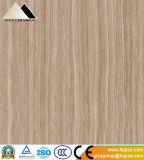 600*600mm preiswerte Baumaterial-Polierporzellan-Fußboden-Fliese (JBQ6113M)