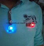 LED идущего обувь свет