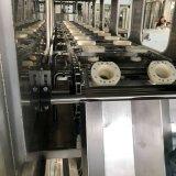 Máquina de enchimento da água de frasco do animal de estimação de 5 galões com Ce