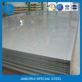 304 316 Koudgewalste Platen van het Roestvrij staal van Fabriek