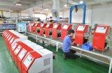 Подогреватель воды впрыски регулятора температуры топления впрыски Китая пластичный