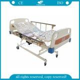 3機能電気病院用ベッドAGBm104