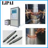 La mejor máquina de calefacción de inducción de la calidad para los metales que endurecen