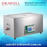 DTY Multi-Frequency Ultrasonic Cleaning Machine