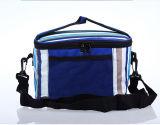 女性(BF161038)のための絶縁された小さい昼食のクーラー袋