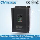 220V 7.5kw-11kw Wechselstrom-Motordrehzahlcontroller mit Hochleistungs-, VFD