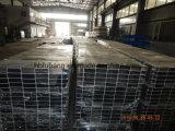 De Levering van de fabriek met Beste Kwaliteit 6082 T6 de Bladen van het Aluminium