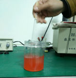 Клей для контактного формования неопрена хлоропрена GBL