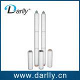 Fournisseurs plissés par micron remplaçable de filtre d'eau de cartouche filtrante