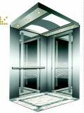 출하 센터를 위한 Volsklift 주거 엘리베이터