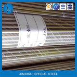 Barra redonda del acero inoxidable de la alta calidad 310S