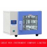Four sec électronique d'air chaud de haute précision (GW-048A)