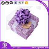 Kleidungs-Kleid Pcakaging Geschenk-Papierkasten