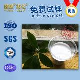 水ステアリン酸、Tby-200の韓国のブランド