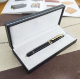 مصنع [ديركت سل] [هي غرد] قلم صندوق, [بو] جلد قلم صندوق, قلم [جفت بوإكس] لأنّ [بوسنسّ وفّيس]