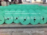 철강선 밧줄을%s 공장 판매 대리점 케이블 권선