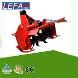 Uitloper van het Blad Z.o.z. van de Landbouwer van de Tractor van het landbouwbedrijf de Mini Roterende (RT135)