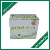 Коробка упаковки Cartirdge полного тонера печатание Corrugated