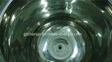 Misturador de emulsão do vácuo planetário elevado de Quatlity 50L para o vário produto cosmético