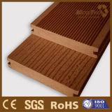熱い販売のSGSとの安い合成物WPCのDecking