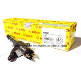 Injecteurs courants 0445120067 de Bosch de longeron