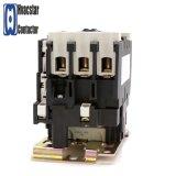 Контактора AC Cjx2-4011 380V контактор магнитного промышленный электромагнитный