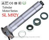 롤러 셔터를 위한 전기 관 모터 (SL M45A)