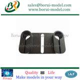 Компания частей машинного оборудования частей машинного оборудования