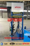 Tank Welder / Agw / Tank Girth Seam Welding Machine