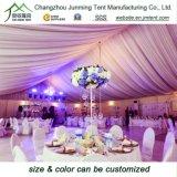 Tente personnalisée d'usager d'événement de mariage de chapiteau de prix usine à vendre