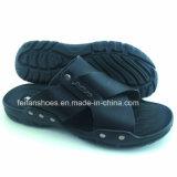 2017 pistoni casuali esterni dei più nuovi sandali comodi degli uomini (FFCY0307-02)