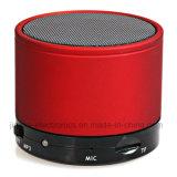 Mini altavoz sin hilos vendedor caliente de Bluetooth (656)