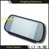 小型LCDのモニタ4.3のインチLCDのモニタ小さいTFT HDスクリーンのバックミラーのモニタ