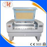 Máquina de estaca profissional para as várias correias (JM-1080T-BC)